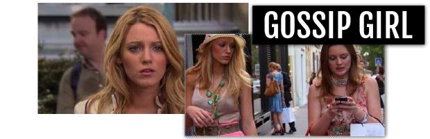 gossip girl s01e03 online dating